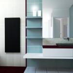 łazienka_góra